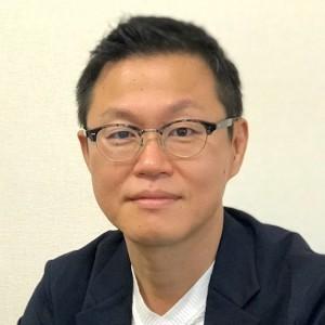 Hiroyasu Morita